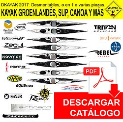 catalogo-kayaks-de-mar-2017-3