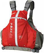 chaleco-kayak-explorer-zip-peak-1
