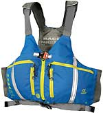 chaleco-kayak-explorer-zip-peak