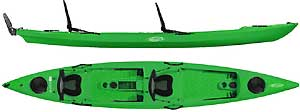 fit-162-angler-tahe-marine-kayak-doble